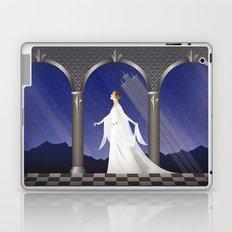 Deco Leia (12x18) Laptop & iPad Skin