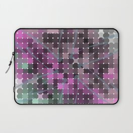 Nelly Laptop Sleeve