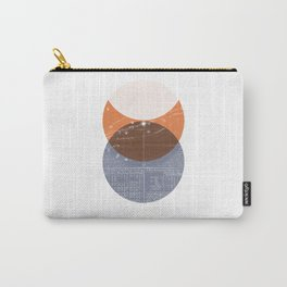 Eclipse I Carry-All Pouch