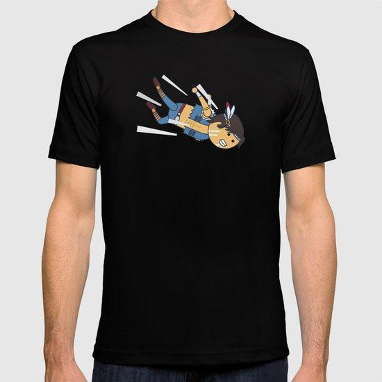 Condor Dive! T-shirt