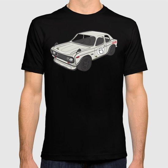 Datsun 501 T-shirt