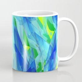 Tulip Fields #109 Coffee Mug