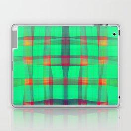 Ondas Para Ti Laptop & iPad Skin