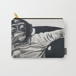 Original Gangster Carry-All Pouch