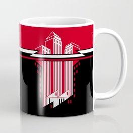 Wolfenstein Coffee Mug