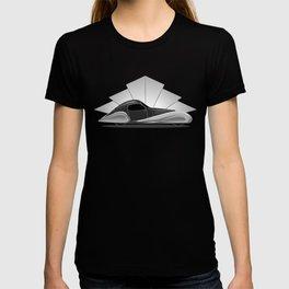 1930s Talbot Lago T-shirt