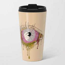 Sight of the Surgeon Travel Mug