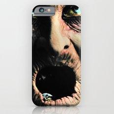 Granny iPhone 6s Slim Case