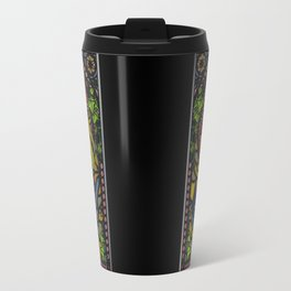 Sage of Time Travel Mug