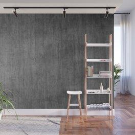 50something Shades of Gray Wall Mural