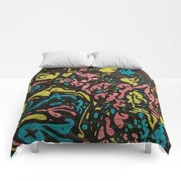 Level Seven Download Comforters