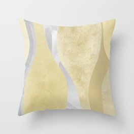 Niagara Wines Sauvignon Blanc  Throw Pillow