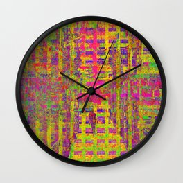Equations involving a consequence of sequences. [extra, 1] Wall Clock