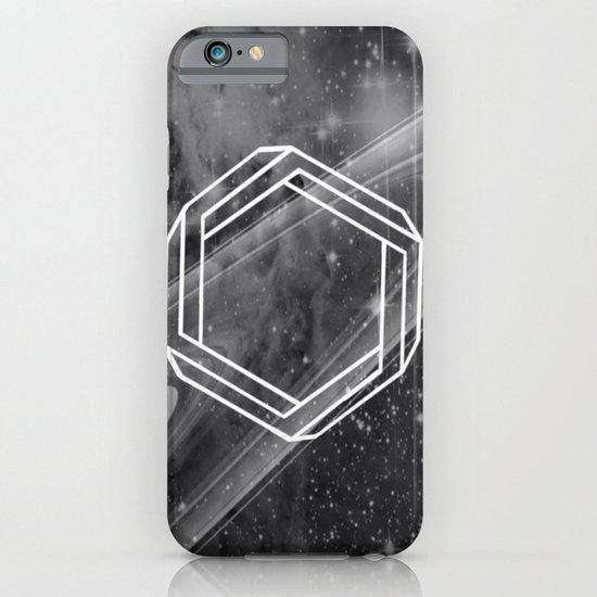 IMPOSSIBLE II iPhone & iPod Case