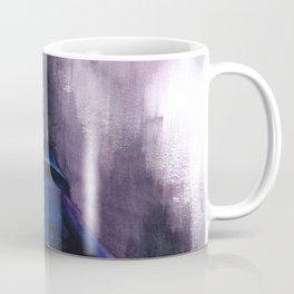 Eddie Redmayne | Newt Scamander Coffee Mug