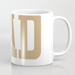 fathers day gift nurse Coffee Mug