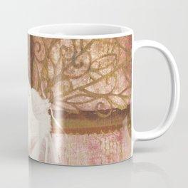 1001 Nights Coffee Mug