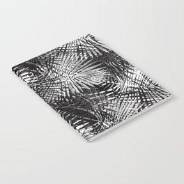 Palm Frenzy Notebook