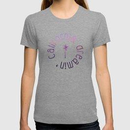 La Jolla Sunset T-shirt