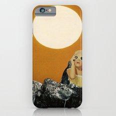 sunny Slim Case iPhone 6s