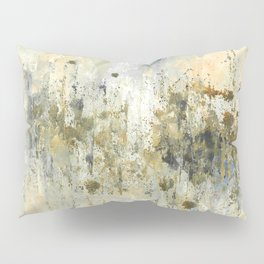 overrated emotions III Pillow Sham