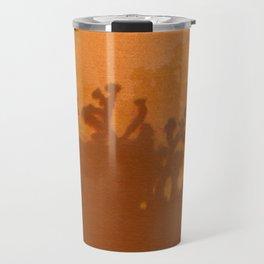 Phalanx v. 2.0 Travel Mug