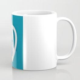 8 CUPS DEEP Coffee Mug