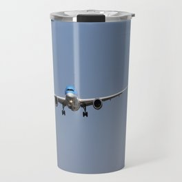 Dreamliner Travel Mug