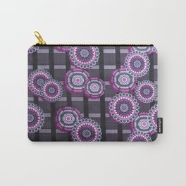 0103 Carry-All Pouch