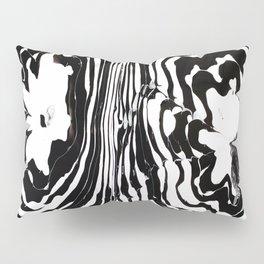 output Pillow Sham