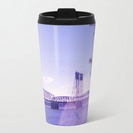 I-5 Travel Mug