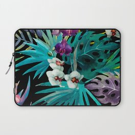 Jonathan & Giselle Laptop Sleeve
