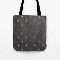 easter Tote Bags featuring Easter by gasponce