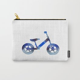 Balance Bike Carry-All Pouch