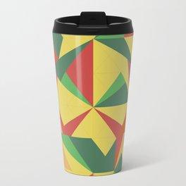 Futuro Travel Mug