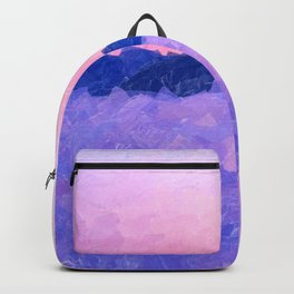 Hot Ice Backpack