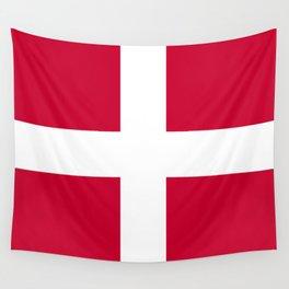 Sovereign Military Order of Malta flag emblem Wall Tapestry