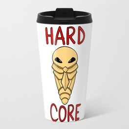 Hard Core Kakuna Travel Mug