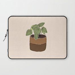 House Plant No.1 Laptop Sleeve
