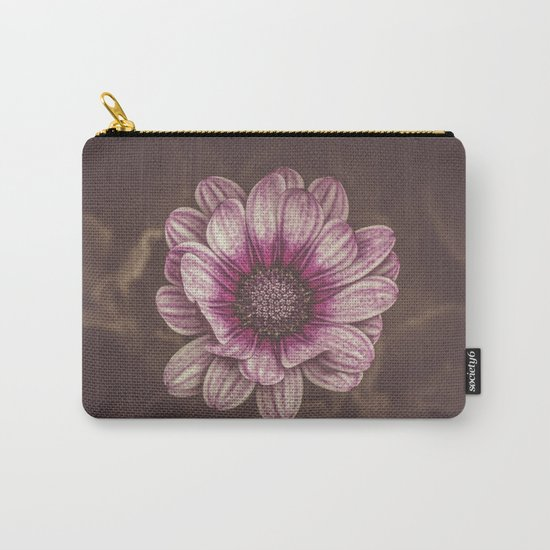 Kenzie Carry-All Pouch