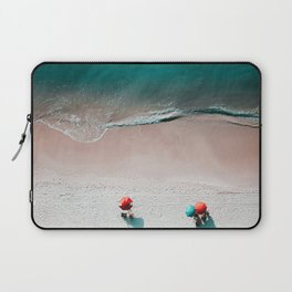 iPhone Skin, Phone Case, Backpack, Poster, Beach Towels, Pillows, Mugs Laptop Sleeve