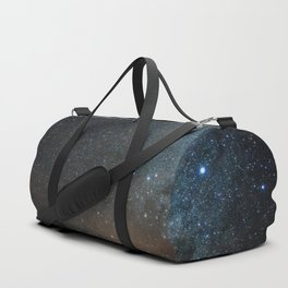 Linking Stars Duffle Bag
