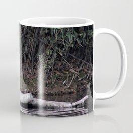 Hangin' Around Coffee Mug