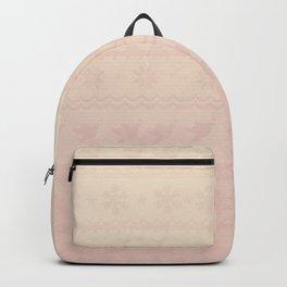 Dasher le Renne Backpack