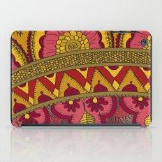 IndI_Art iPad Case