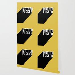 MOTHER FUCKER | Digital Art Wallpaper