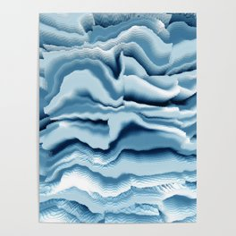 Abstract 143 Poster