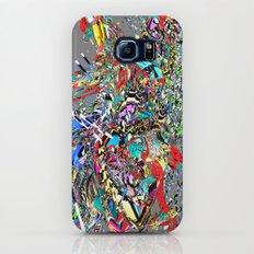 gutcotmot Galaxy S6 Slim Case
