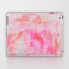 Serenity Laptop & iPad Skin