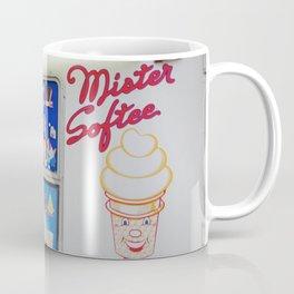 You Scream, I scream! Coffee Mug
